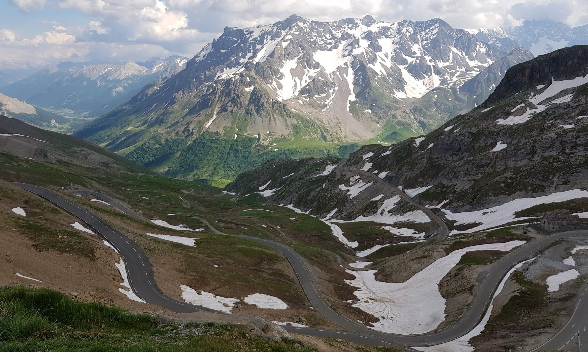 HeikesEscapes Motorcycle Tours